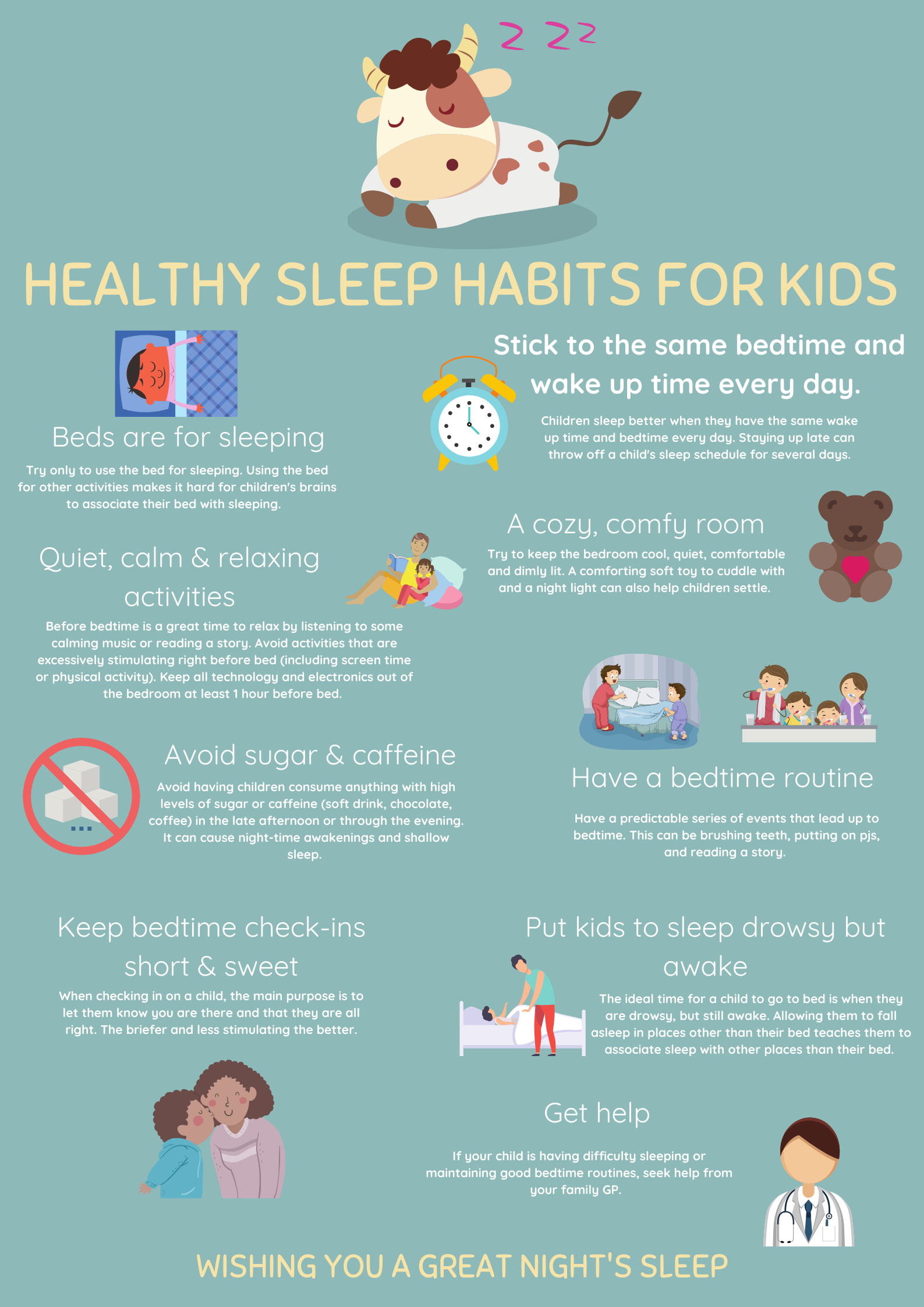 Healthy Sleep habits for kids.png